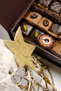 chocolats-noel